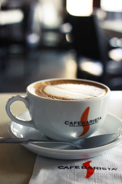 グアテマラ コーヒー